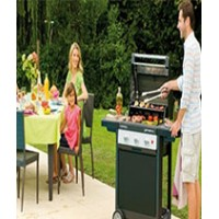 Barbecues (7)