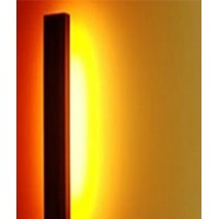 Iluminação (0)