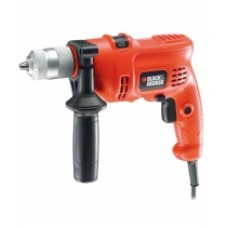 Berbequim KR504CRE BLACK AND DECKER