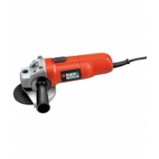 Rebarbadora CD115 BLACK AND DECKER