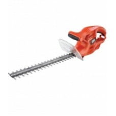 Corta Arbustos GT4245-QS BLACK AND DECKER