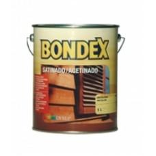 Bondex Classic Acetinado 4390 75 Cl.