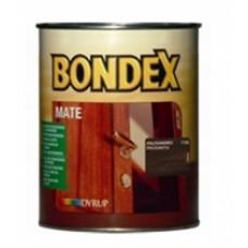 Bondex Classic Mate 4385 75 Cl.