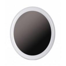 Espelho Oval 600x500