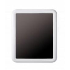 Espelho Retangular 650x550