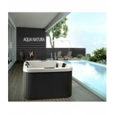 Aqua Natura Spa 3 190x140 SANINDUSA