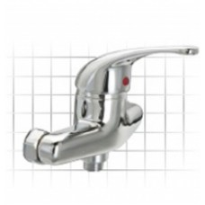 Monocomando de duche 2014C
