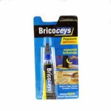 Bricoceys 30 Ml.