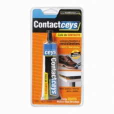 Contactceys 70 Ml.