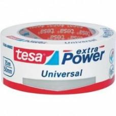 Tesa Extra-Power 56388