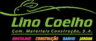 Lino Coelho